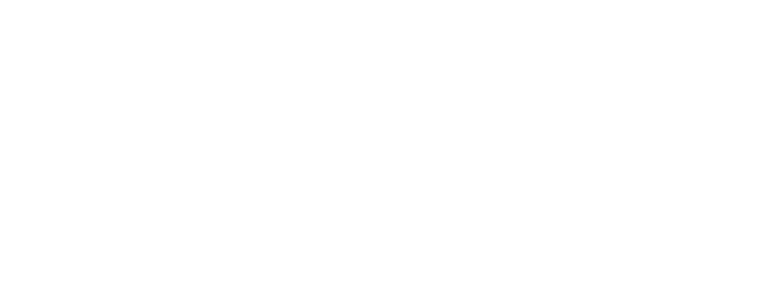 COSPAR 2022 - 44th Scientific Assembly - 16-24 July 2022, Athens, Greece